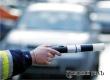 Внимание, каникулы: Дорожные полицейские оштрафовали более 20 водителей