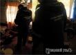 В Саратовской области безногий инвалид зарезал агрессивного приятеля
