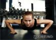 Всего 10 минут тренировок в день улучшат работу мозга – исследователи