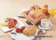 Диетологи назвали пример завтрака, чтобы быть сытым до обеда