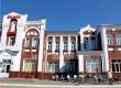 Железнодорожный вокзал Аткарска отмечает 125-летний юбилей. Видео
