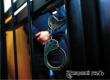 32-летний аткарчанин во второй раз отправился в ИК за пьяную езду