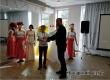 Фестиваль «Аткарские розы» привез первое место из Балаково