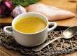 7 средств от простуды, которые действительно эффективны