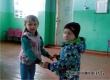 В Даниловском СДК провели дискотеку для детей «Веселая тусовка»