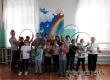 В рамках «Городских выходных» в ЦДТ состоялась «Физкульт-страна»