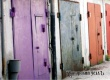 Полицейские задержали обворовавшего гараж молодого аткарчанина