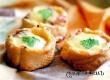 Вкусные гнездышки с рыбным филе – рецепт дня от «Уезда»