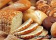 Специалисты рассказали, какой хлеб вредный и полезный