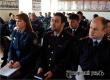 В полиции Аткарска подвели итоги работы за 9 месяцев 2019 года