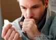 Эксперты назвали 5 ошибок, мешающих избавиться от кашля