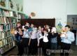Аткарские школьники попробовали себя в роли кукловодов