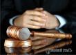 Аткарчанку в суде лишили родительских прав в отношении сыновей