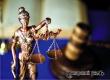 47-летний житель Аткарска в суде пообещал исправиться