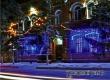 Аткарск украсится новогодней атрибутикой до 1 декабря
