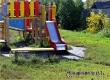 Опасные детские площадки выявлены активистами ОНФ в Аткарске
