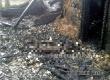 Пожар со смертельным исходом: в Аткарске сгорел 45-летний мужчина