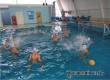 Аткарские ватерполисты готовятся к международному турниру