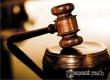 Аткарчанин за короткий срок дважды оскорбил представителей власти
