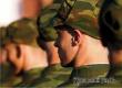 Аткарчан проводят в армию с концертом