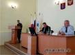 С начала года в Аткарском МР произошло 50 пожаров, трое погибших
