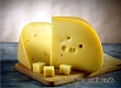 Специалисты назвали 5 ценных для здоровья свойств сыра