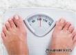 Медики назвали 4 скрытых причины, из-за которых вы толстеете