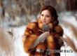 В Аткарск приедет ярмарка «Меховая сказка» со скидками до 50%
