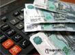 Аткарчанка задолжала алиментов на 66 тысяч: суд вынес приговор