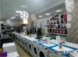В ТД «Аткара» аткарчан в декабре ждут приятные скидки и подарки