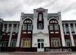 Перед НГ-2020 назначат поезда из Аткарска в Калининск и обратно