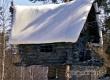 Баба Яга и снег: аткарский поэт представил новое стихотворение