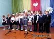 В Большой Екатериновке подготовили концерт ко Дню матери