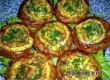 Вкуснейшие бублики с фаршем в духовке – рецепт дня от «АУ»