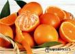 Стало известно, сколько цитрусовых можно съедать за один раз