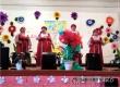 В Даниловке состоялся красочный концерт «Мама, мамочка, мамуля!»