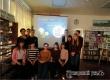 Аткарскую молодежь познакомили с историей праздника День матери