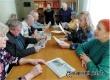 В Аткарске «Бабушкин патруль» дополнит «Дедушкин Совет»