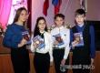 В День Конституции в Аткарске вручили паспорта и свидетельства о рождении