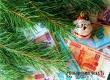 Россияне стали брать микрозаймы на новогоднее празднество