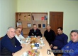 Олег Кильпиков провел встречу с представителями национальных диаспор