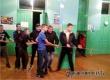 В Даниловке провели для ребят оздоровительную программу