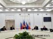 ГК «Русагро» построит в Аткарске новые заводы на 5 млрд рублей