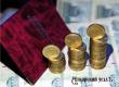 С 1 января 2020 года вырастут пенсии неработающих пенсионеров