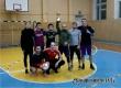 Вновь созданная команда «Кавказ» добилась первого успеха
