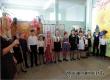 В Аткарском КЦСОН прошел яркий концерт ко Дню матери