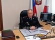 В День Конституции Олег Кильпиков проведет прием граждан
