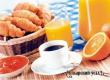 Медики назвали 5 продуктов, которые вредны на пустой желудок
