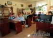 Библиотека посвятила мероприятие 205-летию Лермонтова