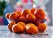 Специалисты предупреждают об опасности переедания мандаринов